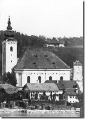 original_church_oberndorf-212x300